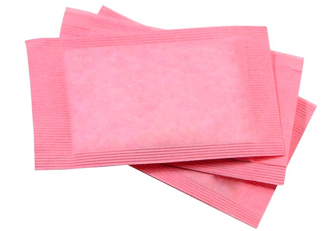 Artificial Sweetener