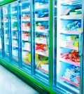 dangerous food additives