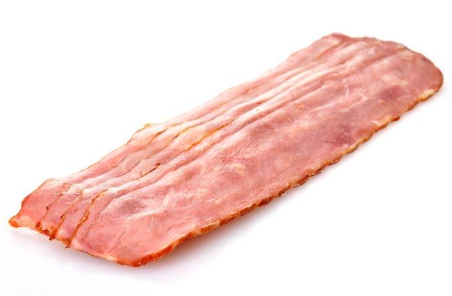 gmo bacon say it isn t so naturalon natural health news and
