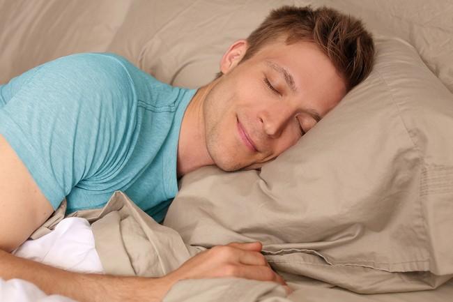 Resultado de imagem para SLEEPING PEOPLE