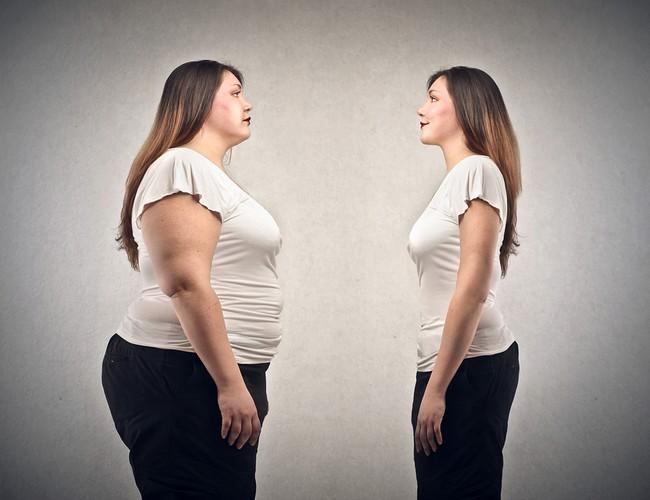 Omron body fat loss monitor walmart photo 6
