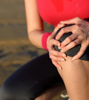 Top 5 Knee Problems: How to Fix Them and How to Avoid Them – NaturalON - Natural Health News and Discoveries