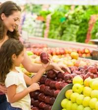 non organic apples_fruit