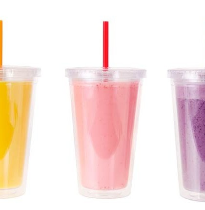 smoothies 3 pack