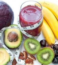 Superfood Detox Diet