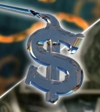 Ebola-Vaccine-Money