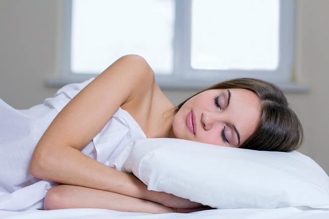 Top 12 reasons why you should sleep naked for How long should you keep your mattress