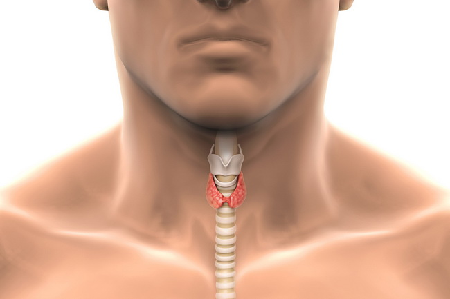 15 Signs You Are Having Thyroid Problems (#9 is Really Surprising!)