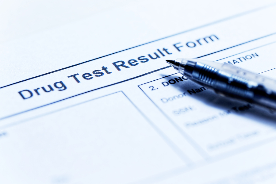 9 Everyday Items That Can Make You Fail A Drug Test (#6