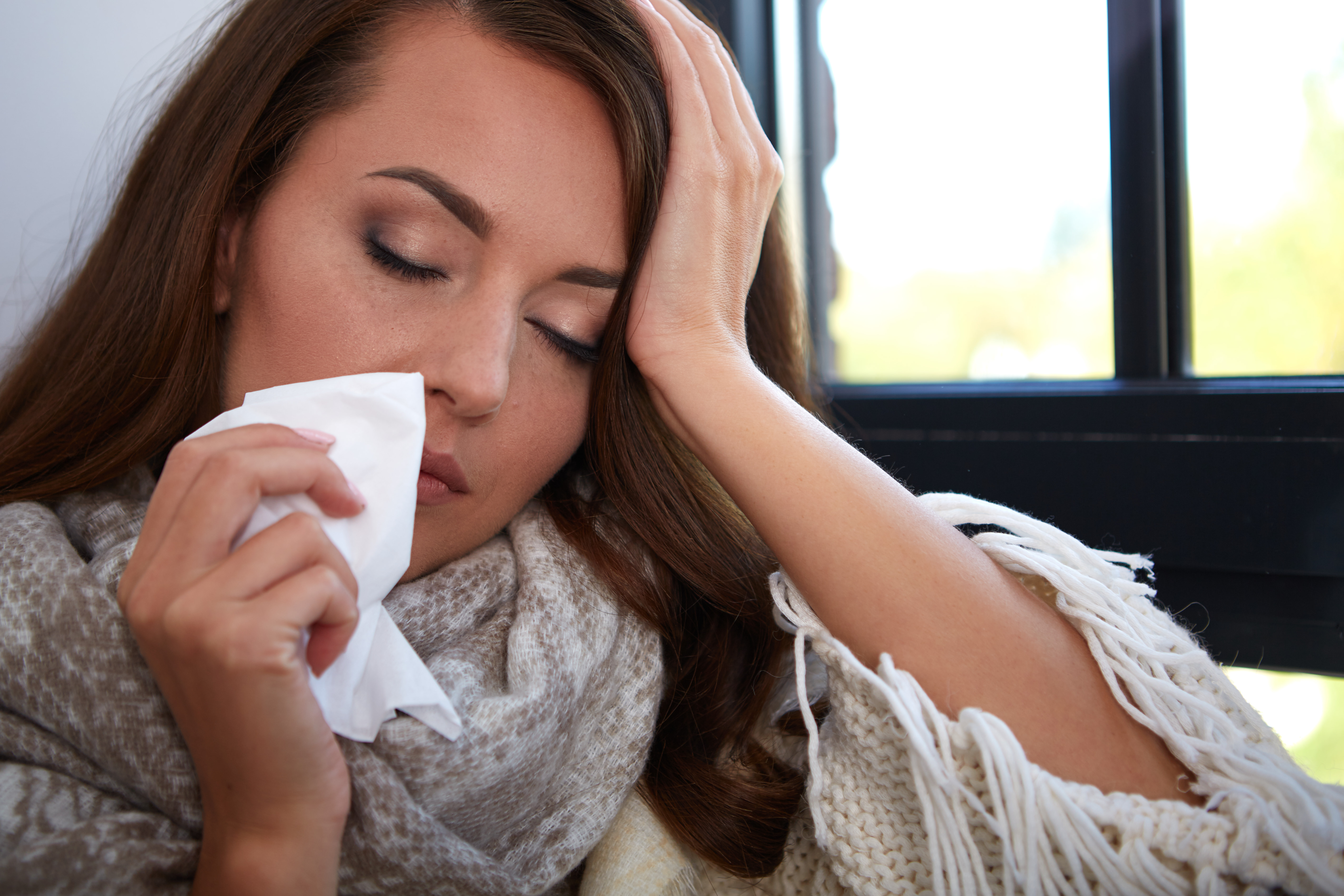10 home remedies for stuffy nose relief naturalon natural health