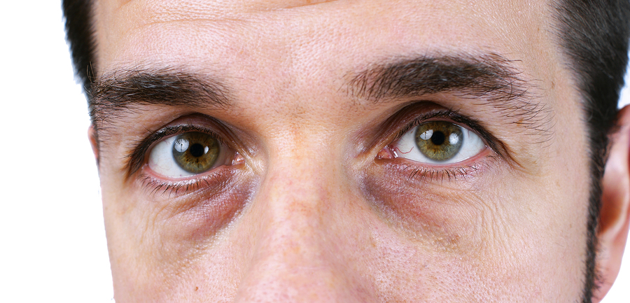 Photo credit: bigstock.com
