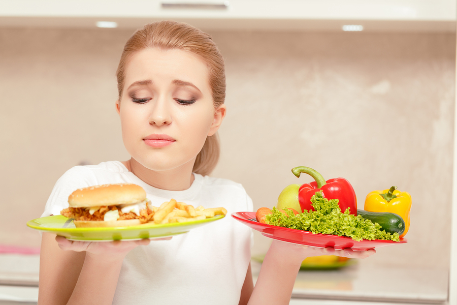eat right stay light how to pick foods that keep you full