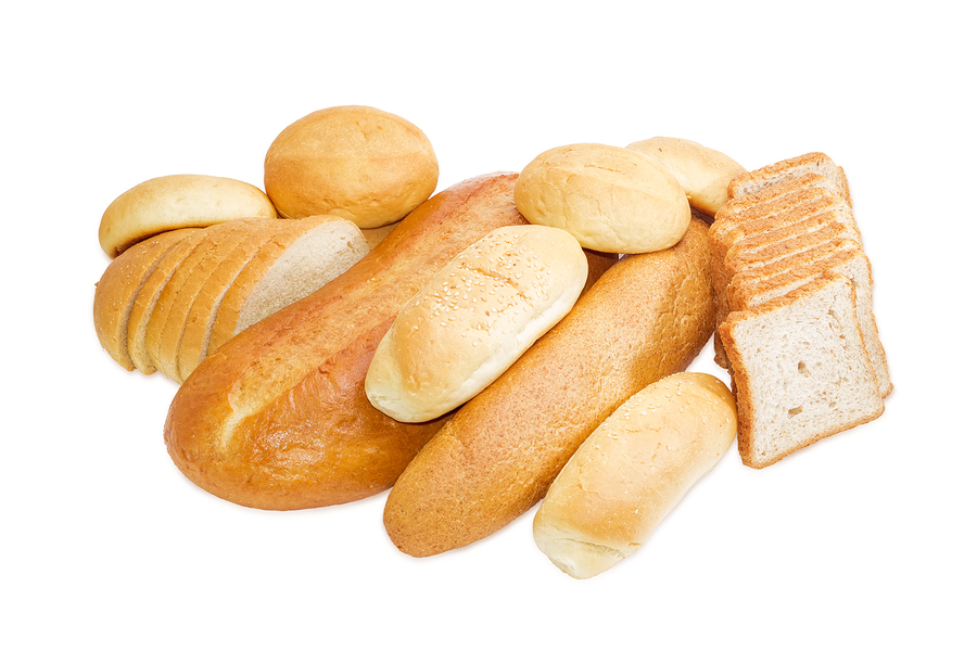 5 Reasons to Skip White Bread For Good
