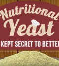 Nutritional Yeast For A Better Health Video
