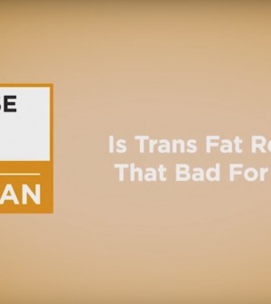 the truth about trans fats The truth about fats: the good, the bad, and the in-between avoid the trans fats, limit the saturated fats, and replace with essential polyunsaturated fats  why are trans fats bad for you, polyunsaturated and monounsaturated fats good for you, and saturated fats somewhere in-between for years, fat was a four-letter word we were urged to.