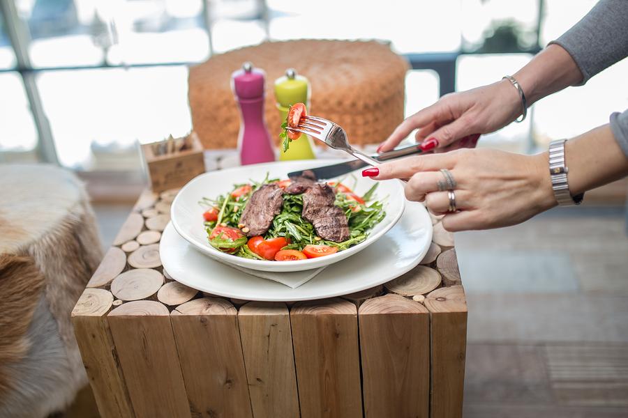 signs you have high uric acid for increased uric acid vegetables does vitamin c lower uric acid levels