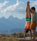 Guide To Mastering Handstand Video