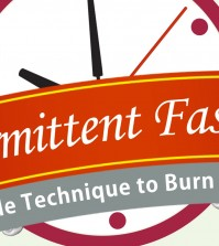 Learn How Intermittent Fasting Can Help You Burn Fat Faster Than Ever Video