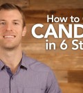 6 Essential Steps To Get Rid Of Candida Video