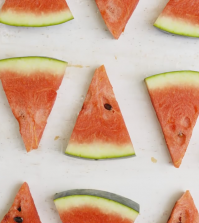 Why Watermelon Is Good For Your Health? Learn About Its Nutritional Benefits Video
