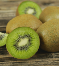 Surprising Health Benefits Of Kiwis Video