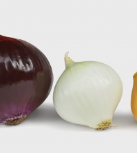 Onions: Nutritional Facts And Health Benefits Video
