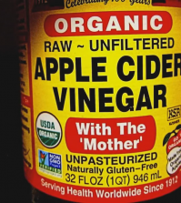 Can Apple Cider Vinegar Help You Lose Weight? Video