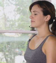 Morning Yoga Routine To Start Your Day Fresh And Energized Video