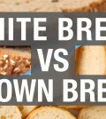 The Battle Between White Bread And Whole Wheat Bread: Who Wins? Video