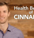 Cinnamon: Amazing Health Benefits Of This Flavorful Spice Video