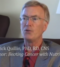 Powerful Foods That Can Help Beat Cancer Video