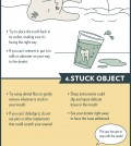 Quick Guide To Handling Common Dental Emergencies Infographic