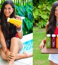 Everything You Need To Know About 3-Day Juice Cleanse Video