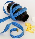 Are Vitamin D Supplements Effective For Diabetes, Weight Loss, And Blood Pressure? Video