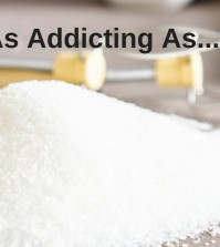 Sugar: Is It As Addictive As Drugs? Video