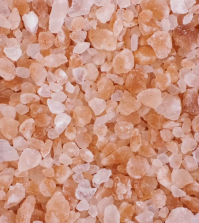 Learn About Himalayan Salt And Its Endless Health Benefits Video