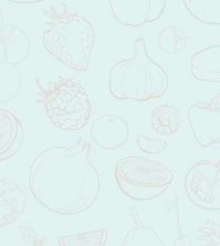 The Top Vegetables You Should Always Have On Your Table Video