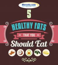 Best 5 Fats You Need To Add To Your Dishes Video