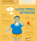 Is Sleeping Sickness Damaging Your Health? Infographic