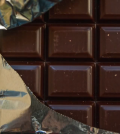 Learn About The Connection Between Chocolate And Stroke Risk Video