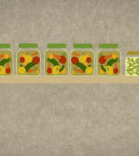 How Dangerous Are Food Preservatives? Video