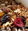 Granola: 6 Facts You Need To Know About Your Crunchy Breakfast Video