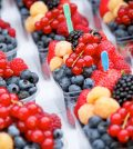 Can Eating Too Much Fruit Be Dangerous? Video