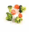 Fresh vs Frozen Food: Which Is Healthier? Video