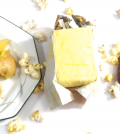 Butter Or Margarine? Make The Right Choice Video