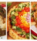 3 Smart And Easy Cauliflower Recipes Video