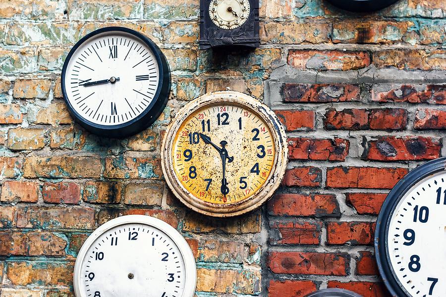 Photo credit: bigstockphoto.com