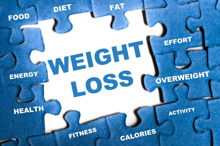 Gm diet plan one week