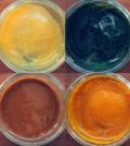 Manuka Honey Mask Recipes For Healthy And Beautiful Skin Video