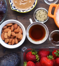 5 Easy And Healthy Snacks To Satisfy Your Sweet Tooth Video